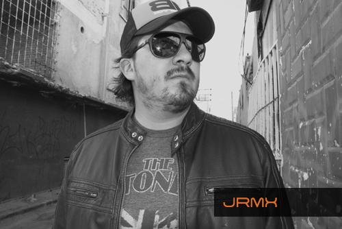 jrmx-feature