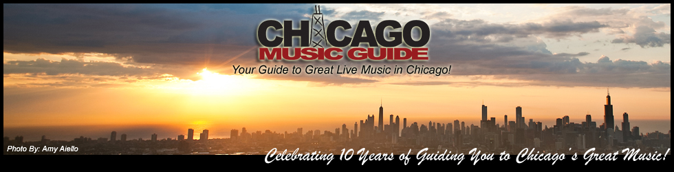 chicago-music-guide