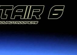 "Altair 6 – ""Sightseeing (Original Mix)"""