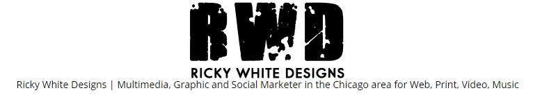 ricky-white-designs