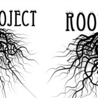 root_project