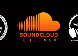 Official SoundCloud Chicago Meetup
