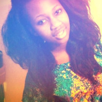 loz_makumbe3
