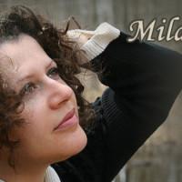Milana Zilnik Canada