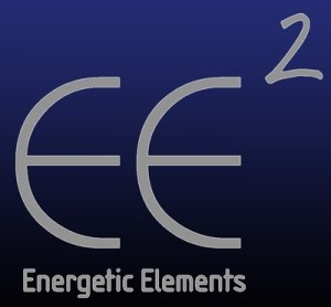 EE2_Avatar_Logo-cory