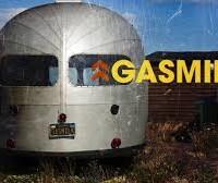 Gasmilk