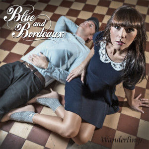 blueandbordeaux-album-cover