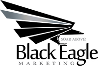 Black Ealge Marketing