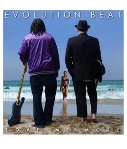 Evolution Beat