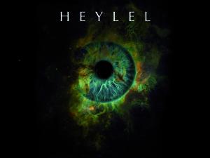 Heylel