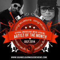 july-2014-artistofmonth