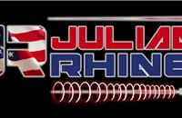 Julian Rhine