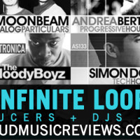 loopmasters--FEATURE-FRONT-PAGE-BANNER