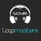 loopmasters-scmr