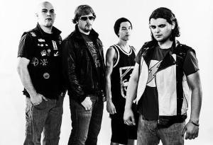 Aries Band