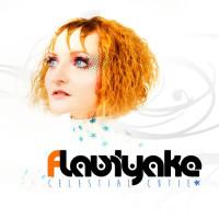 flaviyake