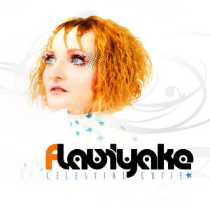 SoundCloud Music Reviews: Flaviyake - Electronic Boy [Electronic Pop]