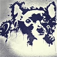 Dogstaar