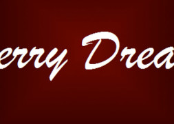 "SoundCloud Music Reviews: ""Overdrive"" By Cherry Dreams Nostalgic Music Review"