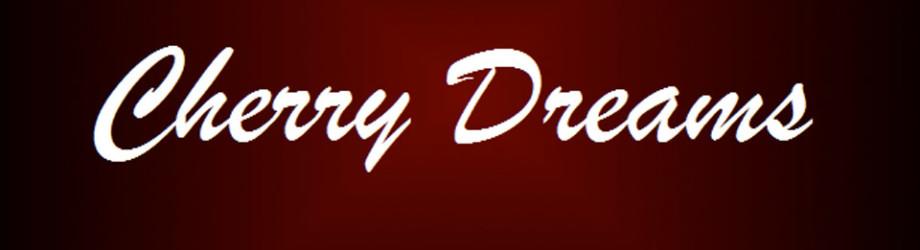 cherry-dreams