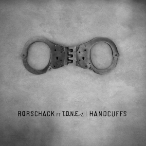 "SoundCloud Music Reviews: ""Hifi Hafla"" by Rorschack and T.O.N.E.-z"
