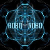 robo-robo